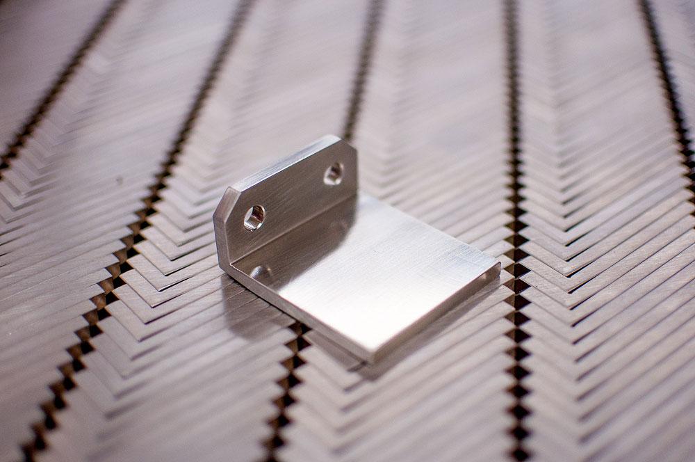 Gemini Machining - Precision Machining, Milling & Turning