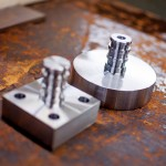 Gemini provides value-added precision machining services from our state-of-the-art facility in Easton, Pa.